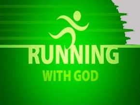 runningfg