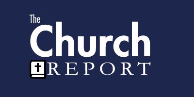 The Church Report